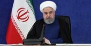 پروژهای که روحانی دوست داشت در دولتش راه اندازی کند اما نتوانست