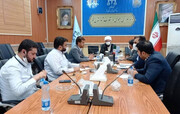 مخالفت یک مقام قضایی با طرح موسوم به صیانت از حقوق کاربران فضای مجازی