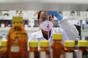 برزیل قرارداد ورود واکسنهای کرونای روسی و هندی را لغو میکند