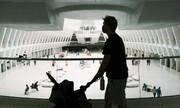 سازمان جهانی بهداشت: سویهی دلتای کرونا از سویه اصلی ویروس مرگبارتر نیست
