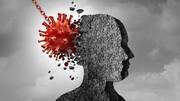 کووید-۱۹ به خصوص در سالمندان ممکن است به زوال حافظه منجر شود