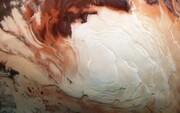 شاید دریاچههای کشفشده مریخ فقط رس یخزده باشند