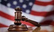 جزئیاتی از اعلام جرم دادگاه فدرال آمریکا علیه یک ایرانی