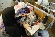 خبر خوش برای زنانخودسرپرست و بدسرپرست منطقه ۱۱ | اعتبارات جدیددر راه است