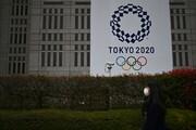 جدول | المپیک از فردا برای ایران شروع میشود