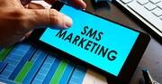 آیا بازاریابی پیامکی هنوز هم موثر است؟