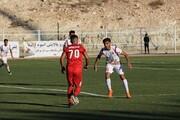 احکام شدید انضباطی علیه تبانی در فوتبال ایران | از محرومیت مادام العمر تا سقوط به دسته پایین تر