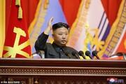 رهبر کرهشمالی به دادگاه احضار شد