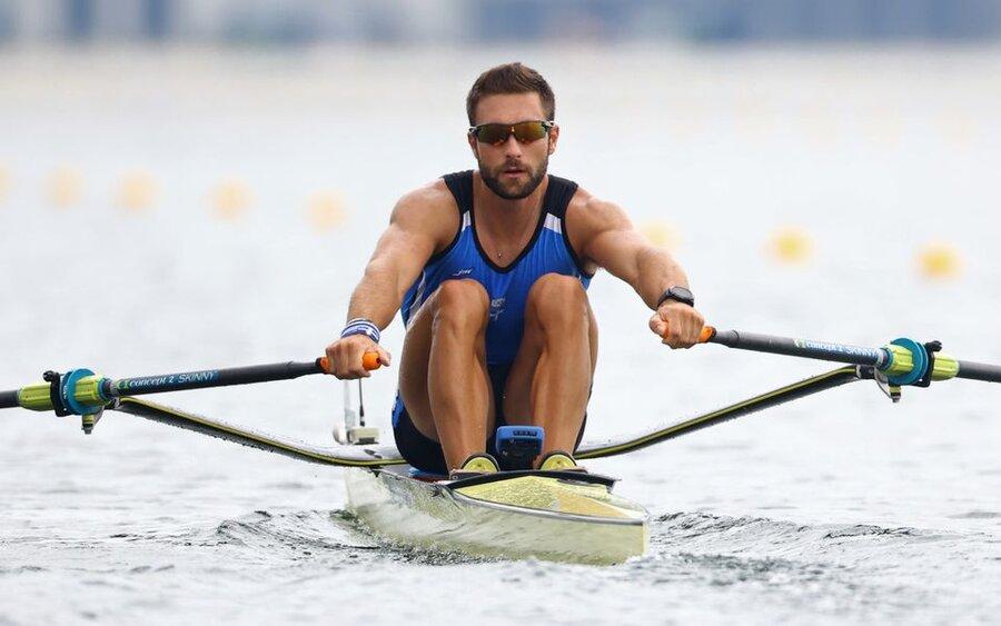 اولینها در المپیک توکیو در هفته نخست بازیها | از طلای وزنه برداری فیلیپین تا ثبت یک مدال به نام کوچکترین کشور دنیا