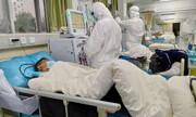 تغییر الگوی ابتلا به کرونا در کشور | جوانان در خطر بیماری شدید و مرگ