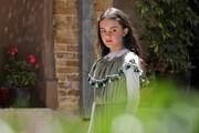 فیلم بهزاد خداویسی به جشنواره اروپایی راه یافت