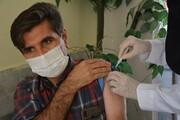 جزئیات واکسیناسیون معلمان تهرانی اعلام شد