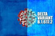 اینفوگرافیک| مقایسه واگیری و کشندگی کرونای دلتای با سایر ویروسها
