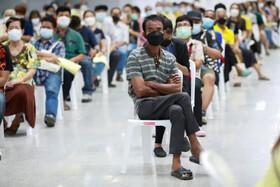 کرونای دلتا آسیا را فرامیگیرد | رکوردهای جدید عفونت در توکیو، تایلند و مالزی