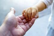 مشکل بهزیستی خراسان رضوی در واگذاری کودکان بدسرپرست