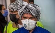 افزایش نگرانکننده مبتلایان کرونا در جنوب خوزستان | احتمال بستری شدن بیماران در پارکینگ بیمارستانها
