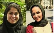 آخرین وضعیت پرونده حادثه اتوبوس خبرنگاران | مسئولان ارومیه، درخواست اتوبوس را انکار کرده بودند | راننده همچنان در بازداشت