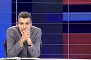 واکنش جالب فردوسیپور به انتخاب نشدن کیروش برای سرمربیگری عراق
