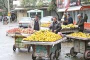 تورم ۵۰ درصدی در روستاهای ۱۰ استان