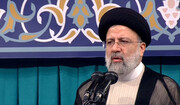 هیئتی از عربستان در مراسم تحلیف رئیسی حاضر میشود