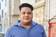 دبیر شورایاری محله جوادیه | حضور خیریهها در رفع مشکلات محلههای محروم پررنگ است