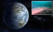 تاثیر سرعت حرکت وضعی زمین بر مقدار اکسیژن
