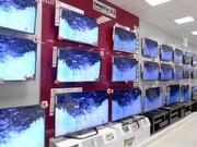 کیفیت کدام تلویزیون بهتر است؟