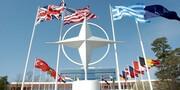 بیانیه ناتو علیه ایران