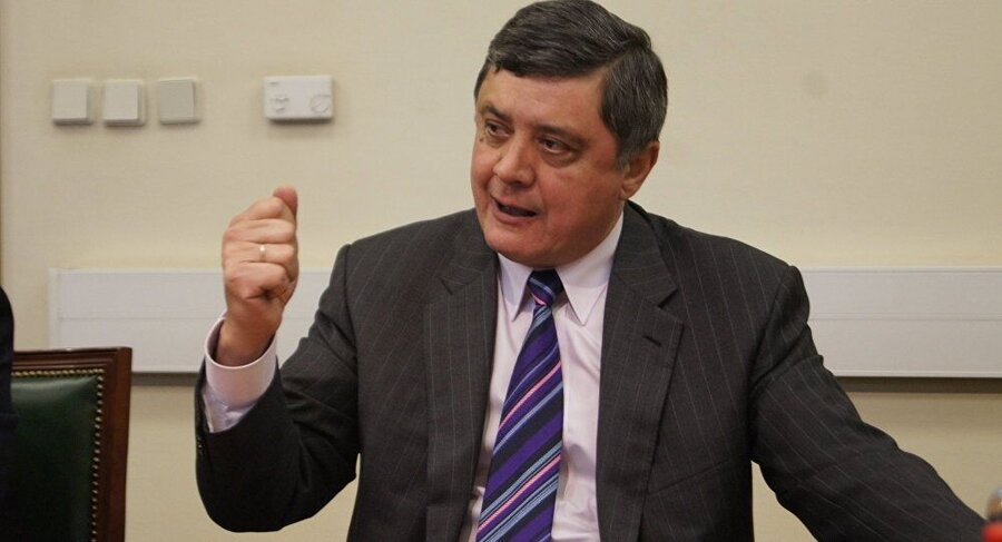 ضمیر کابولوف