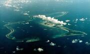 کشف پایگاه مخفی نیروی دریایی هند در جزیره موریس