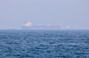 پایان ماجرای کشتی ربایی در آب های امارات