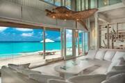 اقامت رویایی در ۱۰ هتل باشکوه جهان