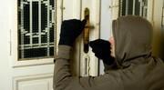برای شکایت درباره سرقت از منزل چه کار باید کرد؟ | نمونه شکوائیه را از کجا بگیریم؟