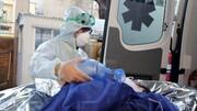 شمار جانباختگان ناشی از کرونا در استان بوشهر رکورد زد | بستری شدن ۱۹۱ بیمار جدید در یک روز