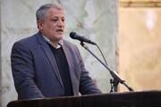 روایت هاشمی از نامه محرمانه رهبر انقلاب به شورای چهارم