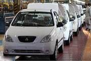 رکوردهای عجیب قیمتی تیبا و پژو ٢٠٧ اتوماتیک | افزایش قیمت خودروها روزانه شد