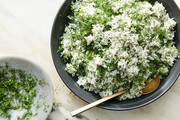 طرز تهیه شوید پلو | چند نکته طلایی برای خوشطعم شدن این غذای ایرانی