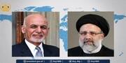 کدام رئیس جمهور برای تحلیف رئیسی به ایران میآید؟