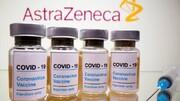 تکذیب ممنوعیت واردات واکسن آسترازنکا به خاطر تولید واکسن برکت