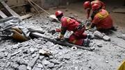 مرگ دلخراش۳ کارگر شرکت فولاد در ابهر | ۴ کارگر دیگر مسموم شدند