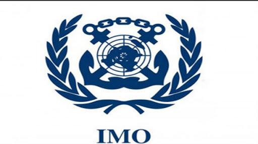 سازمان بین المللی دریانوردی