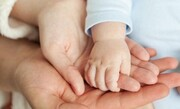 هر زن باید بیش از ۲ فرزند داشته باشد تا ترکیب جمعیتی ایرانحفظ شود