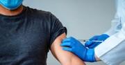 حداقل سن دریافت واکسن کرونا ۳ سال کاهش یافت | متولدین ١٣۶٣ به قبل ثبتنام کنند