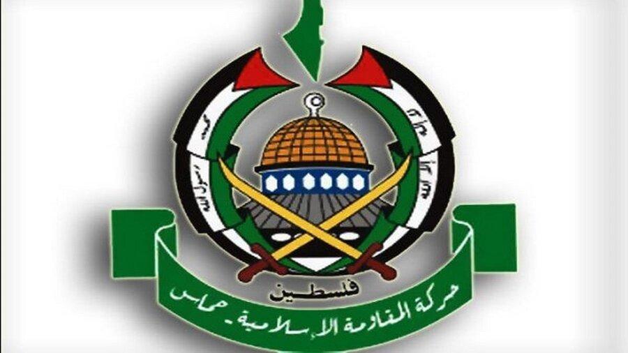 واکنش حماس به رأی دادگاه عربستان علیه حامیان مقاومت در این کشور