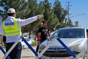 ممنوعیت تردد بین استانی و شبانه برای واکسنزدهها لغو میشود