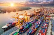 افزایش ۷۰درصدی ارزش کالاهای صادراتی استان مرکزی