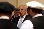 حاشیهها و حکایتهایی از کنارهگیری نماینده آمریکا در افغانستان