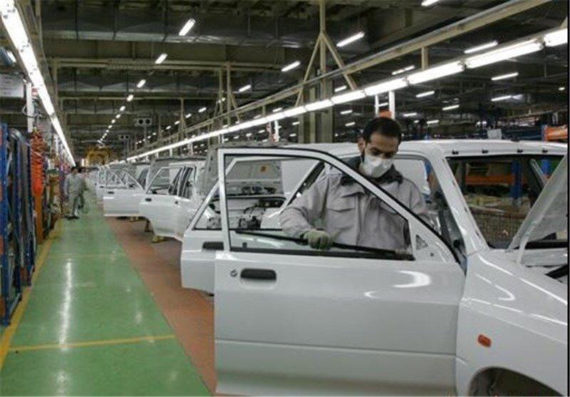 توییت عجیب وزیر صمت درباره خودرو؛ قیمت خودرو کاهش مییابد؟