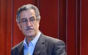 چرا تورم ایران بالاست؟ | دو راهکار برای کاهش تورم ۱۴۰۱