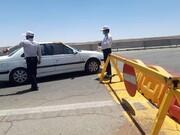 آزادراه تهران - شمال تا ۶ روز دیگر هم بسته است
